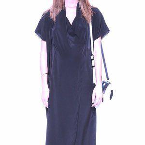 Hatch The Hostess Dress OS VGUC $298